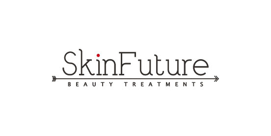 Instituto de Belleza SkinFuture
