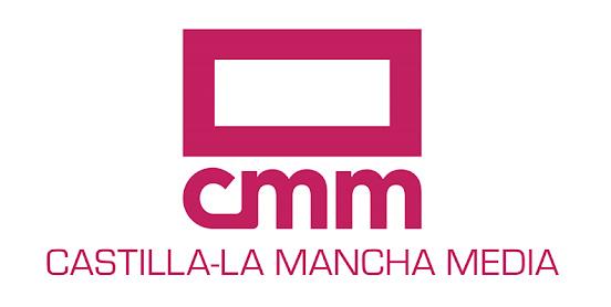 'Estando Contigo' – Castilla-La Mancha Media