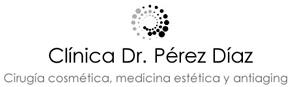 Clínica Doctor Pérez Díaz