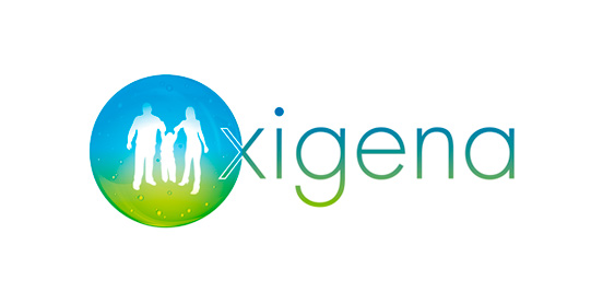 Centro Oxigena
